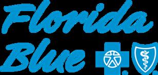 florida-blue-vector-logo.png