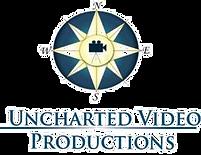 Uncharted%20Video%20Productions%2C%20LLC