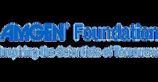 The_Amgen_Foundation___Logo_edited.png