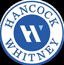 hancock-whitney-vector-logo.png