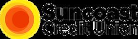 SuncoastCU_logo%20use%20as%20of%201-24-2