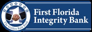 ffib-vector-logo.png