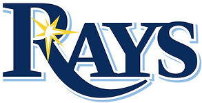 1920px-Tampa_Bay_Rays.svg.png