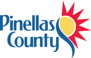 pinellas%20county%20logo_edited.png