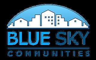 bluesky-vector-logo.png