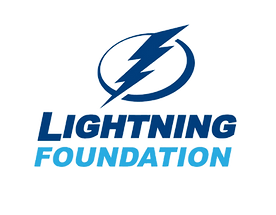 lightning-found-vector_edited.png