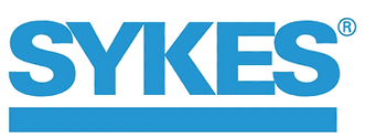 sykes-logo_edited.png