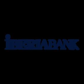 iberia-bank-vector-logo.png