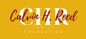 Calvin H Reed Family Foundation.png