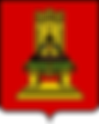 герб твери.png