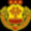герб чувашии.png