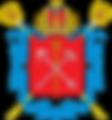 герб спб.png