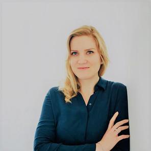Ann Kathrin Wagner