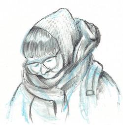 Sketchbook%206_edited