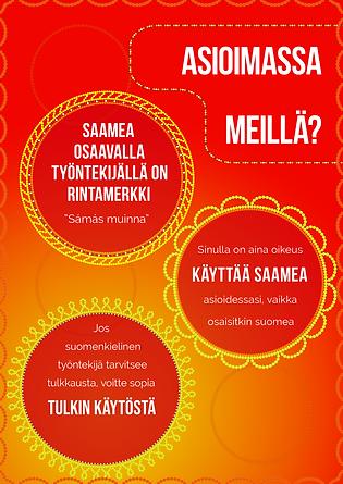 utsjoen suomi png-02.png