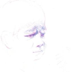 Sketchbook%203_edited