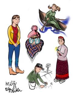 Illustration_Proposal_Mä´rjj.png