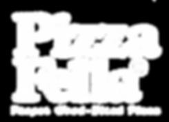Pizzafella_Logo_White_Strap.png