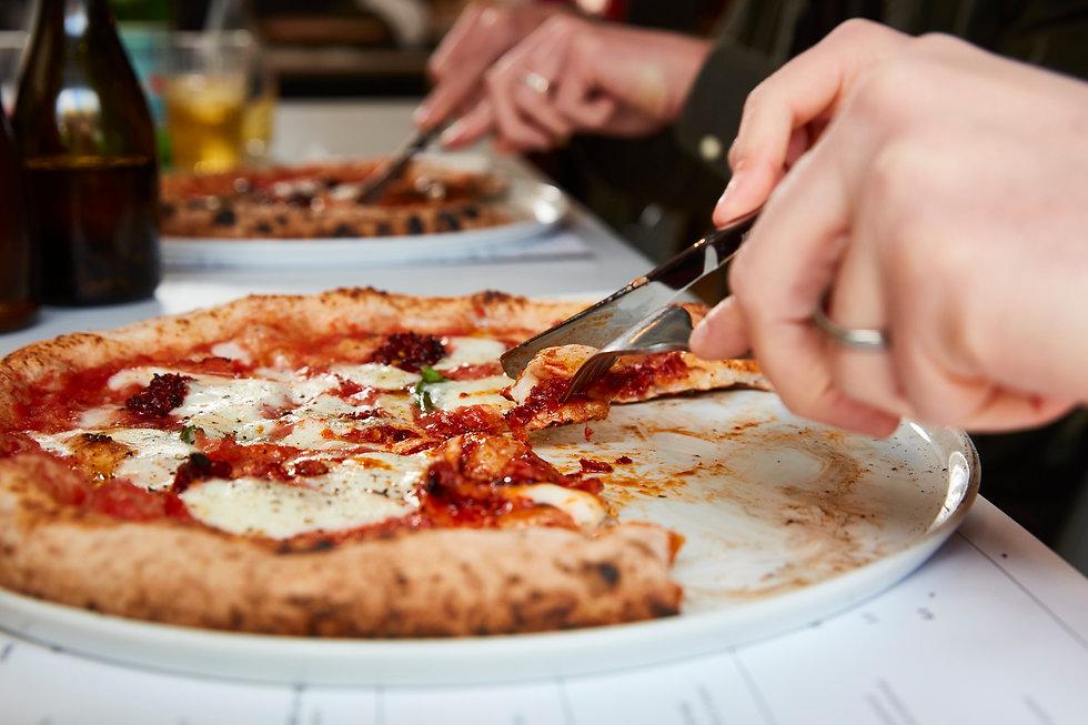 Pizza Fella Lifestyle0555.jpg