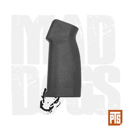 PTS Enhanced Polymer Grip - Compact (EPG-C)BK
