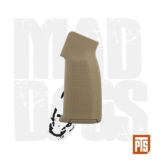 PTS Enhanced Polymer Grip - Compact (EPG-C)DE