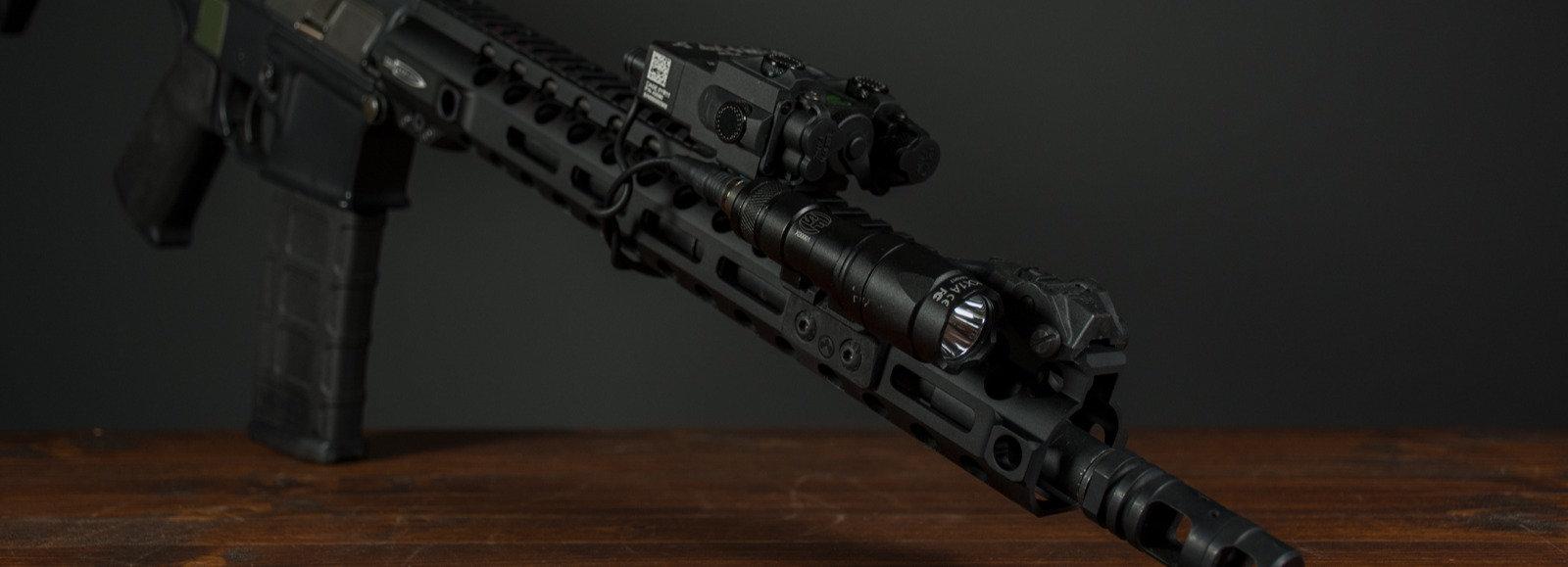Centurion_Arms_CMR_Rail_M-LOK_10_edited.