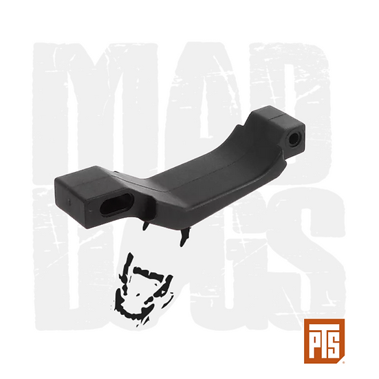 PTS Enhanced Polymer Trigger Guard (BK)