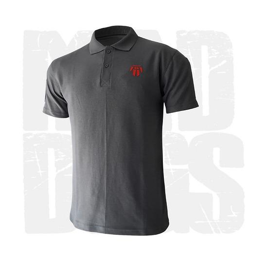 ATD Tactical Polo Shirt