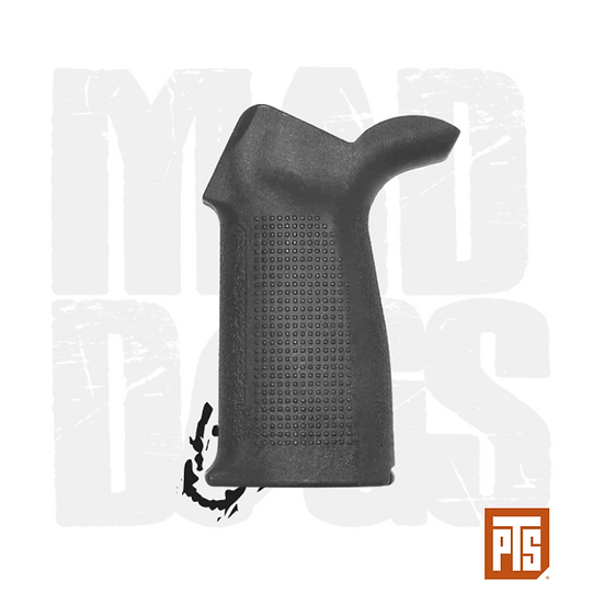 PTS - PTS Enhanced Polymer Grip (EPG) BK