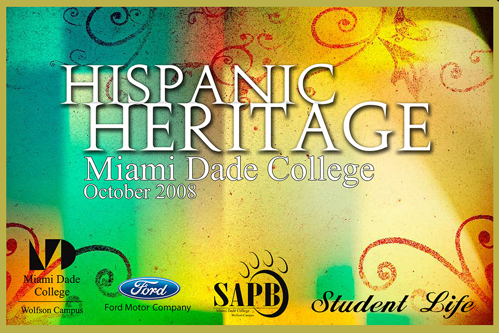 hispanicheritage_Banner