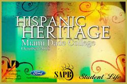 hispanicheritage_Banner