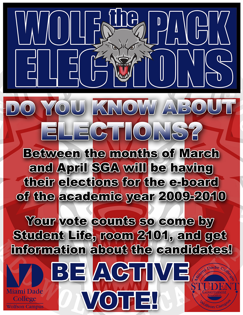 SGA_Wolfpack_Vote_Flyer