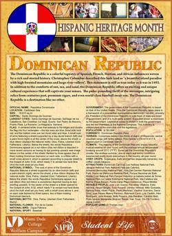hispanicheritage_Countries