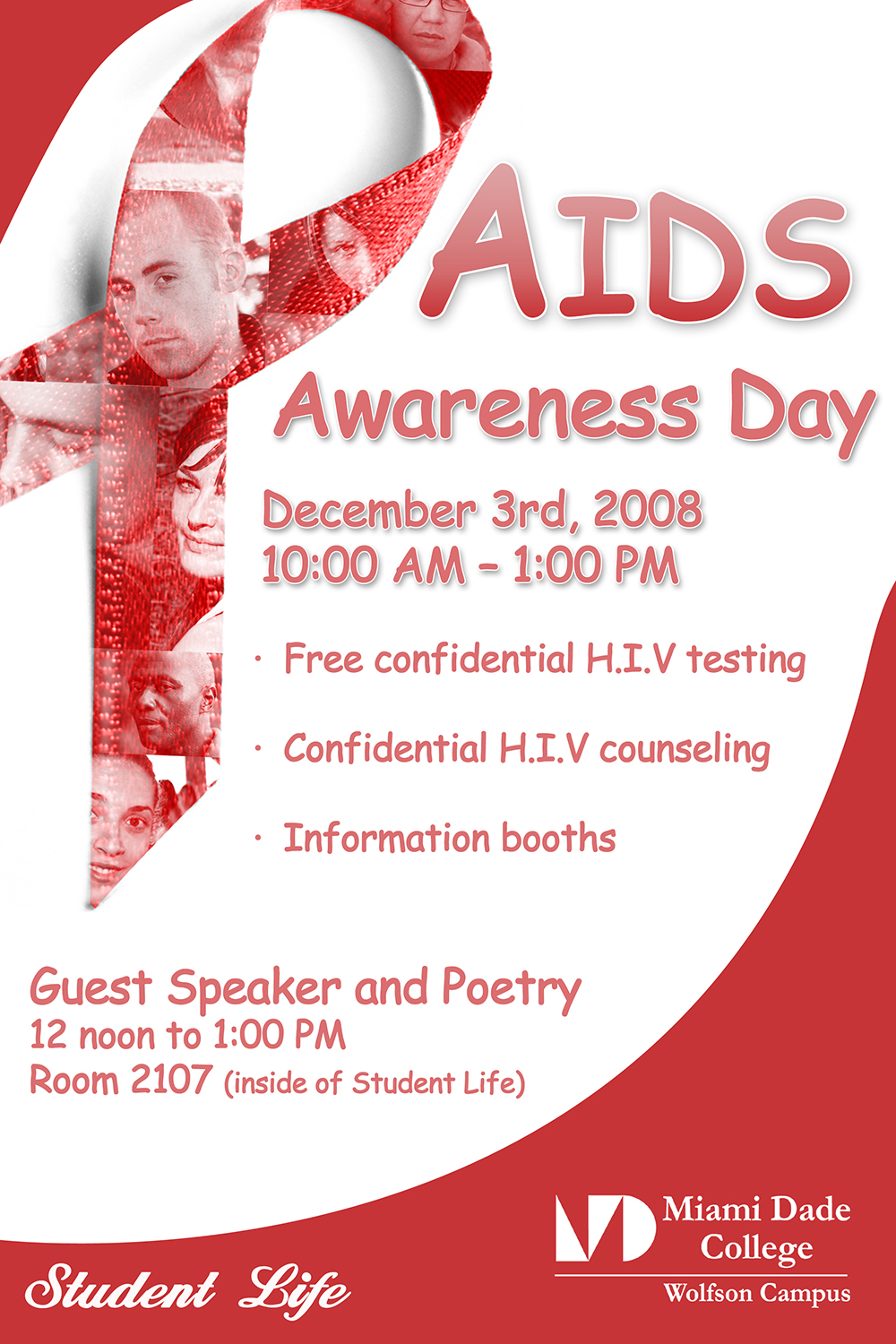 Aids_Day_EASEL_2008
