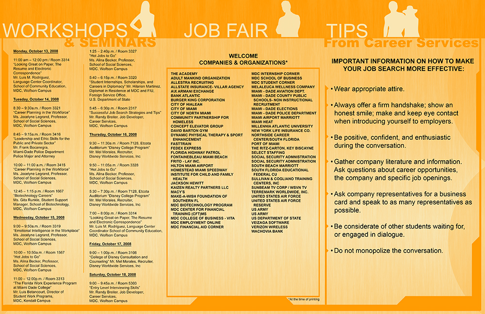 JobFair_Brochure_Inside