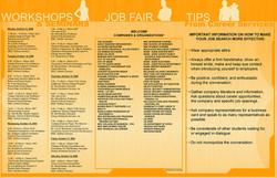 JobFair_Brochure_Inside