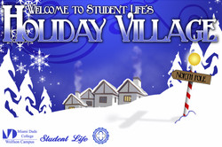 Holiday_Village_Welcome_Sign