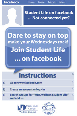 STL_Facebook