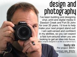 design-photog.png