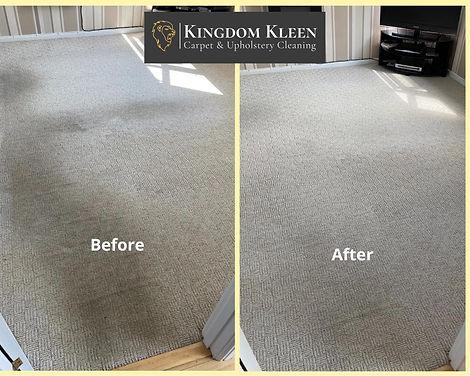 carpet clean website 1.JPG