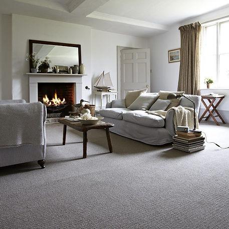 carpeted room.jpg