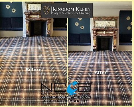 carpet clean website 4.JPG