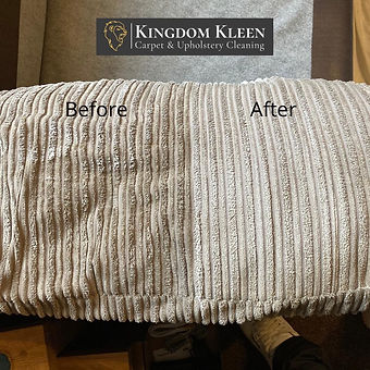 upholstery cleaning 1.JPG