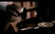 Capture d'écran 2018-12-22 à 09.54.24.pn