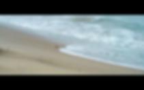 Capture d'écran 2018-12-06 à 10.09.41.pn