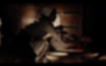 Capture d'écran 2018-12-14 à 17.37.55.pn