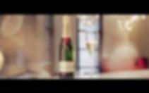 Capture d'écran 2018-12-21 à 18.40.32 co