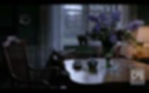 Capture d'écran 2018-12-19 à 18.44.42.pn