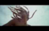 Capture d'écran 2018-12-06 à 10.15.06.pn