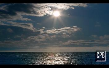 Capture d'écran 2018-12-19 à 18.37.49.pn